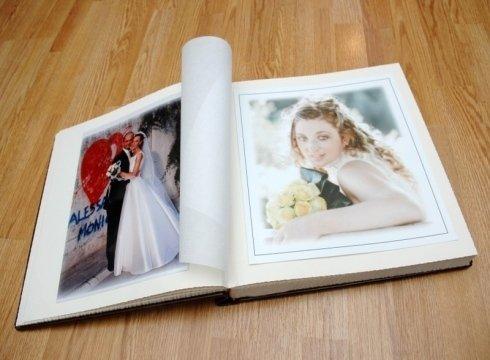 album ricordo matrimoniali, foto artistiche per cerimonie, rilegatura foto