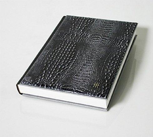 creazione fotolibri, fotolibri rigidi, fotolibri con copertina rigida