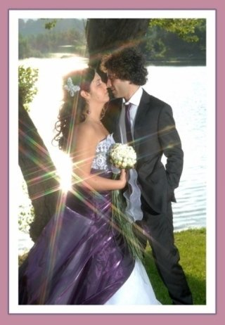 fotografie professionali matrimonio, fotografie ritoccate matrimonio, fotografie professionali sposi
