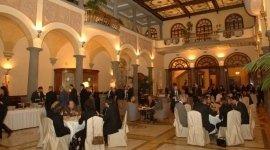 servizi fotografici eventi, feste moda, servizi fotografici indoor