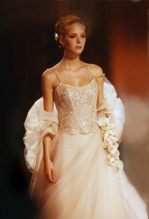 realizzazione fotolibri, realizzazione fotolibri cerimonie, realizzazione fotolibri matrimoni