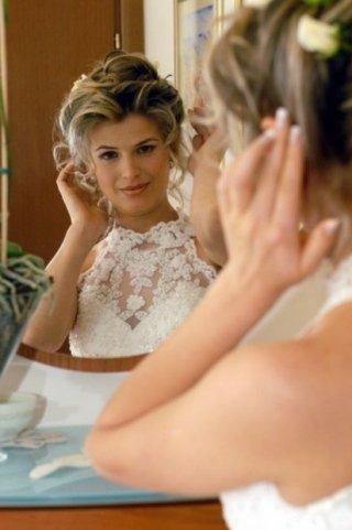 foto sposo, foto sposa, fotografie sposi