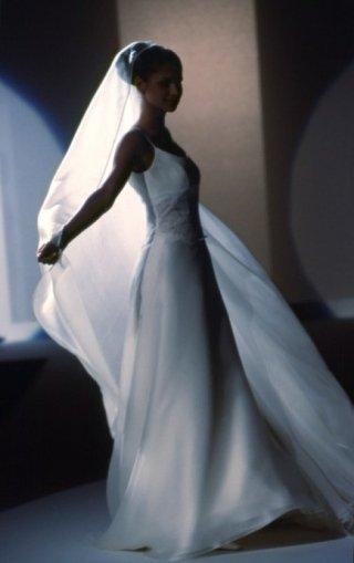 fotografi per matrimoni, fotografi per cerimonie, fotografie nuziali