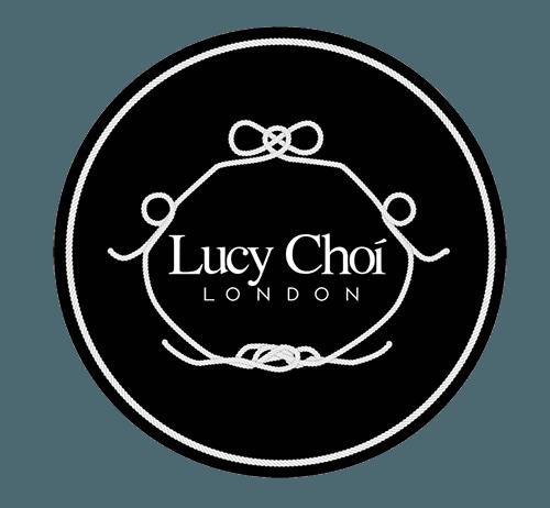 lucy choi logo