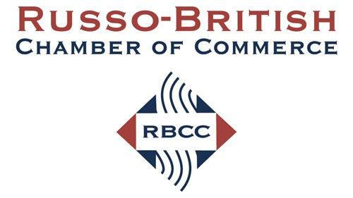 russo british logo