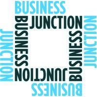 business junction logo
