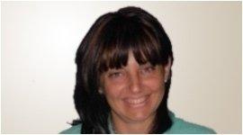 Dentista Elena Lofano