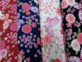 New Fabrics sewing and quilting Kahului, HI