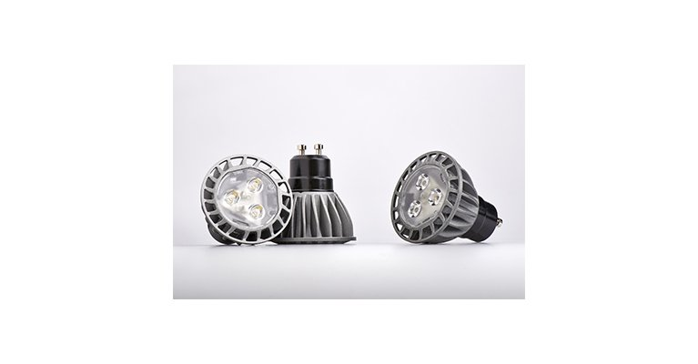woods electrical services led bulb