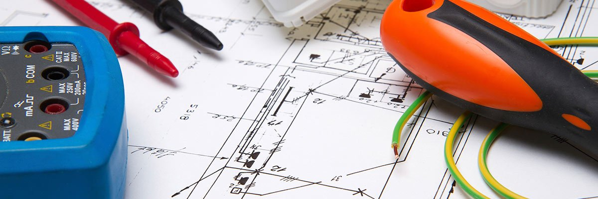 Electrical Work in Canberra | Woods Electrical Services