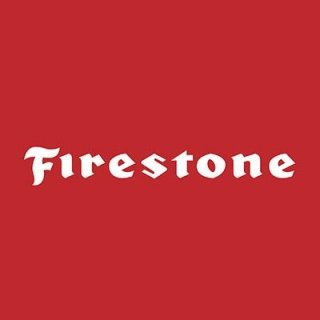 fiestone