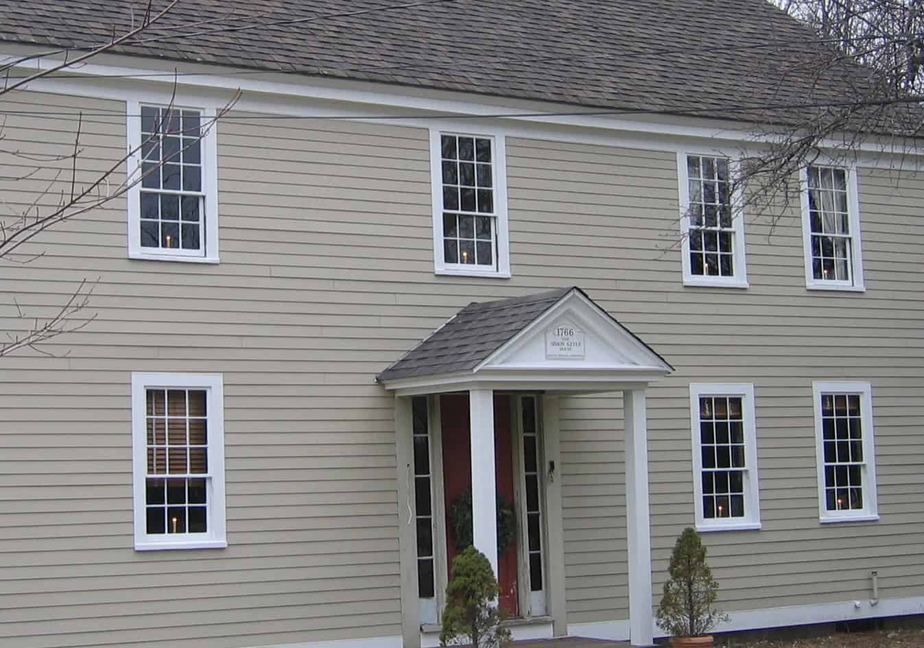 buy replacement windows cost dont buy replacement windows for your old house