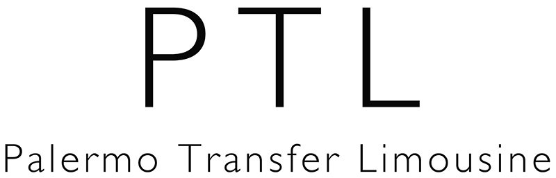 Palermo Transfer Limousine - Logo