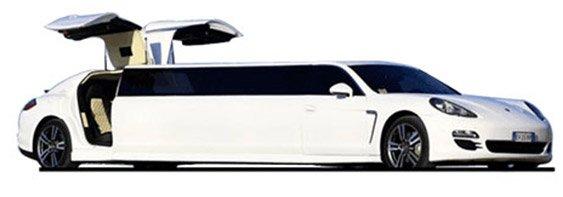palermo transfer limousine luxury car rental palermo