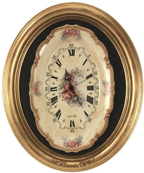 Vendita orologi per arredamento in toscana porrena for Aziende arredamento toscana