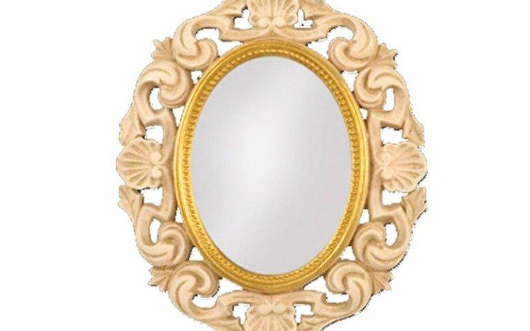 Vendita specchi Arezzo