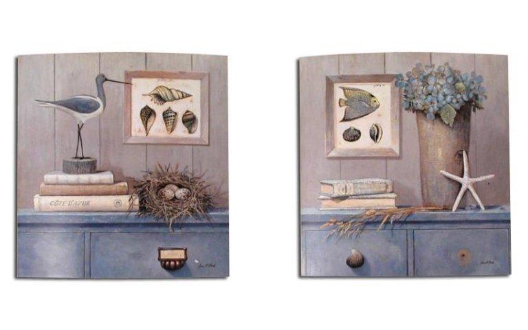 Vendita quadri per il bagno
