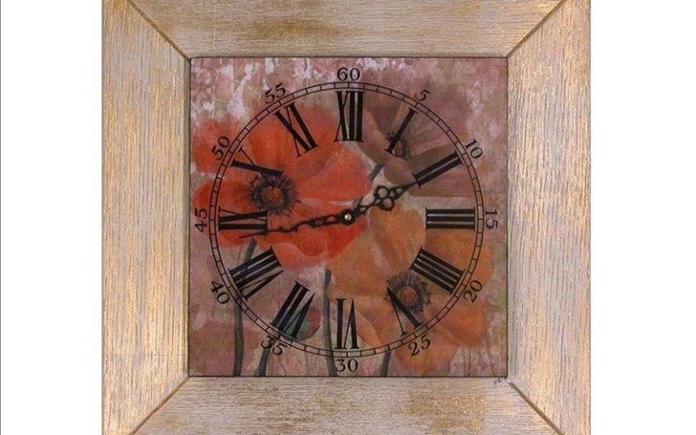 Vendita orologi Arezzo