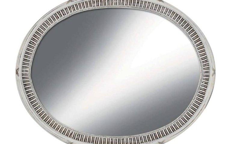 Arezzo mirror sales