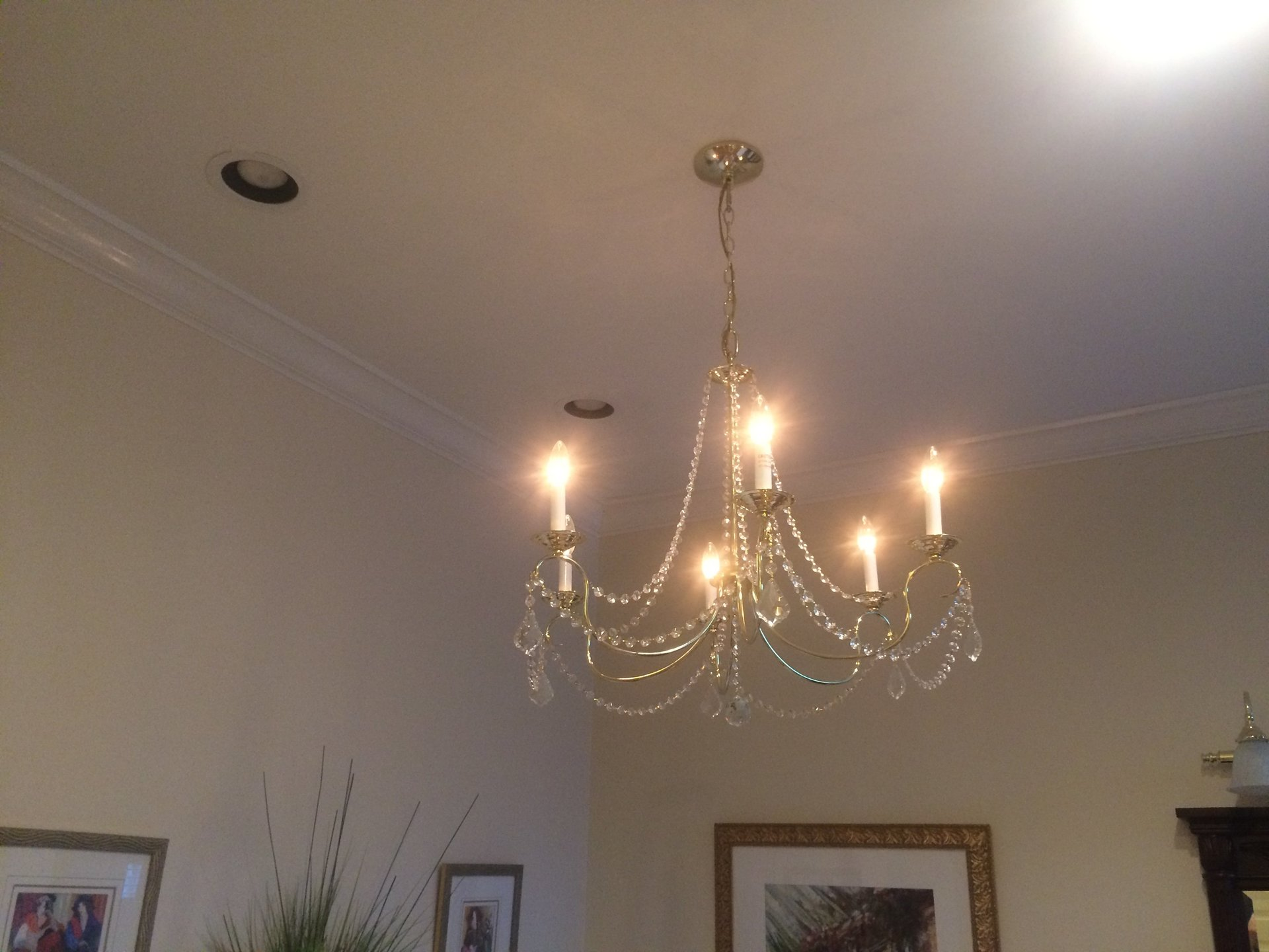 Chandelier lighting installation services in alpharetta atlanta chandelier lighting installation arubaitofo Images