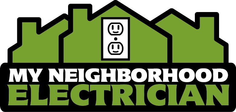 Top Alpharetta Electricians