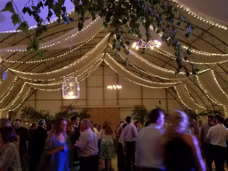 Rustic wedding venue buffalo ny