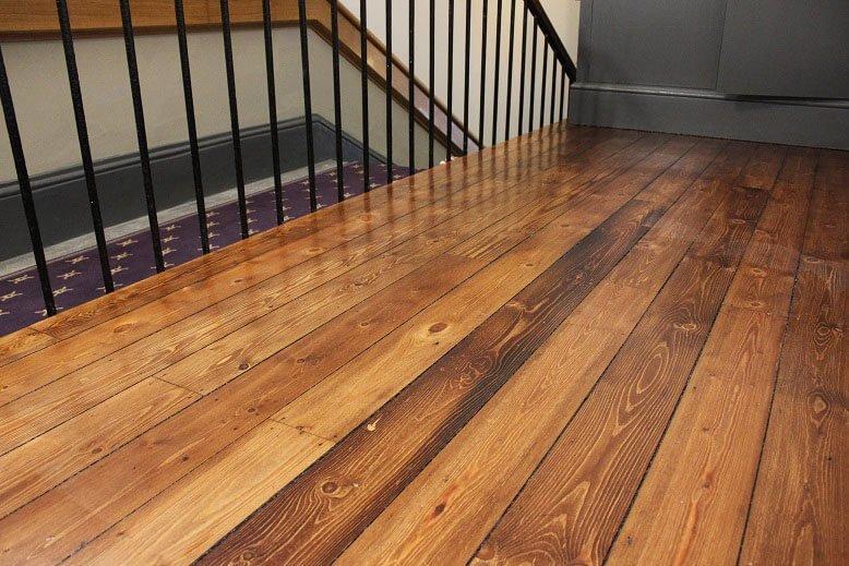 Floor Installation Repair Services London Fine Wooden Floors