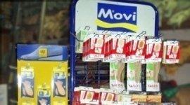 prodotti Movi