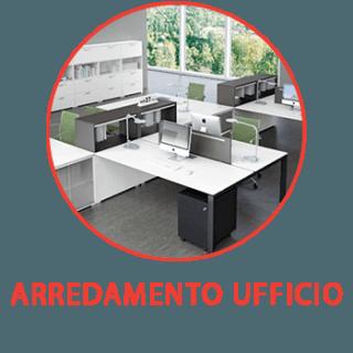 arredamento-uffici