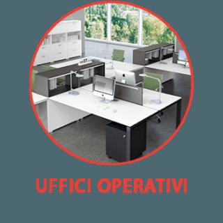 ufficio-operativi