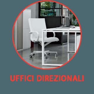 ufficio-direzionali