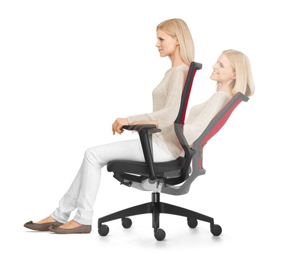 sedute e poltrone