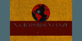 N.S. Rappresentanze di Nicola Spizzico