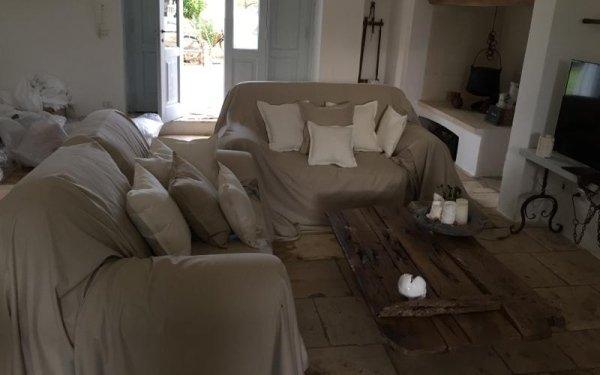 tessuti per divani