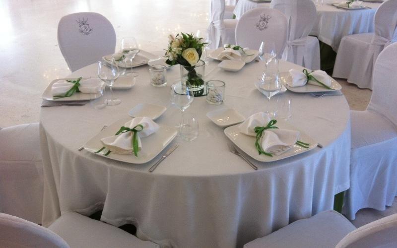 consulenze sale per matrimoni
