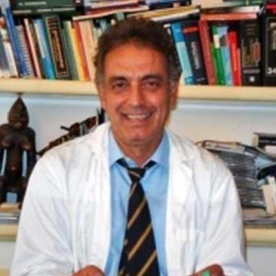 dottor luzzi saverio psichiatra neurologo