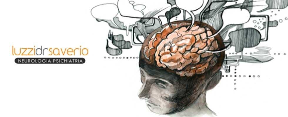 Neurologia, psichiatria Arezzo, Firenze