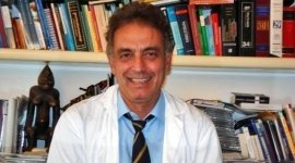 Dottor Saverio Luzzi