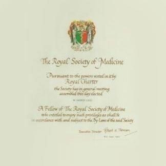 Italian Pharmacological Society
