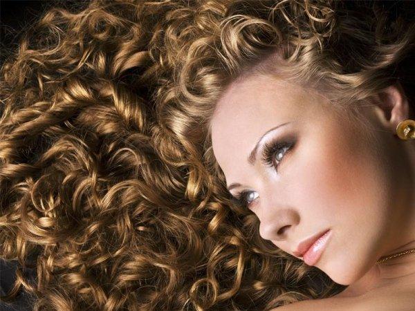 trattamenti per capelli