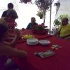 attivita ricreative per anziani