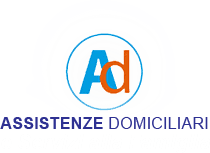 AD Assistenze domiciliari
