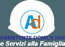AD Assistenze domiciliari