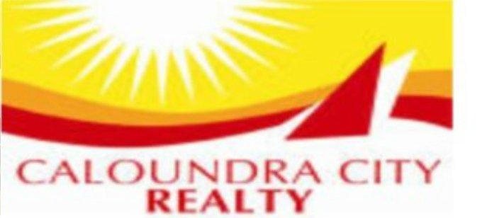 Caloundra City Realty
