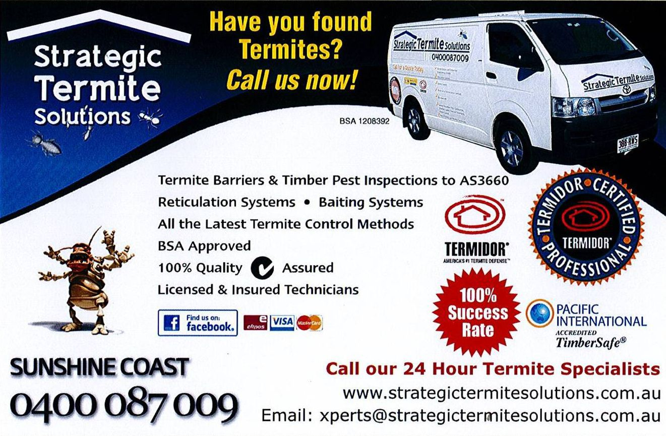 Image about Strategic Termite sponsor