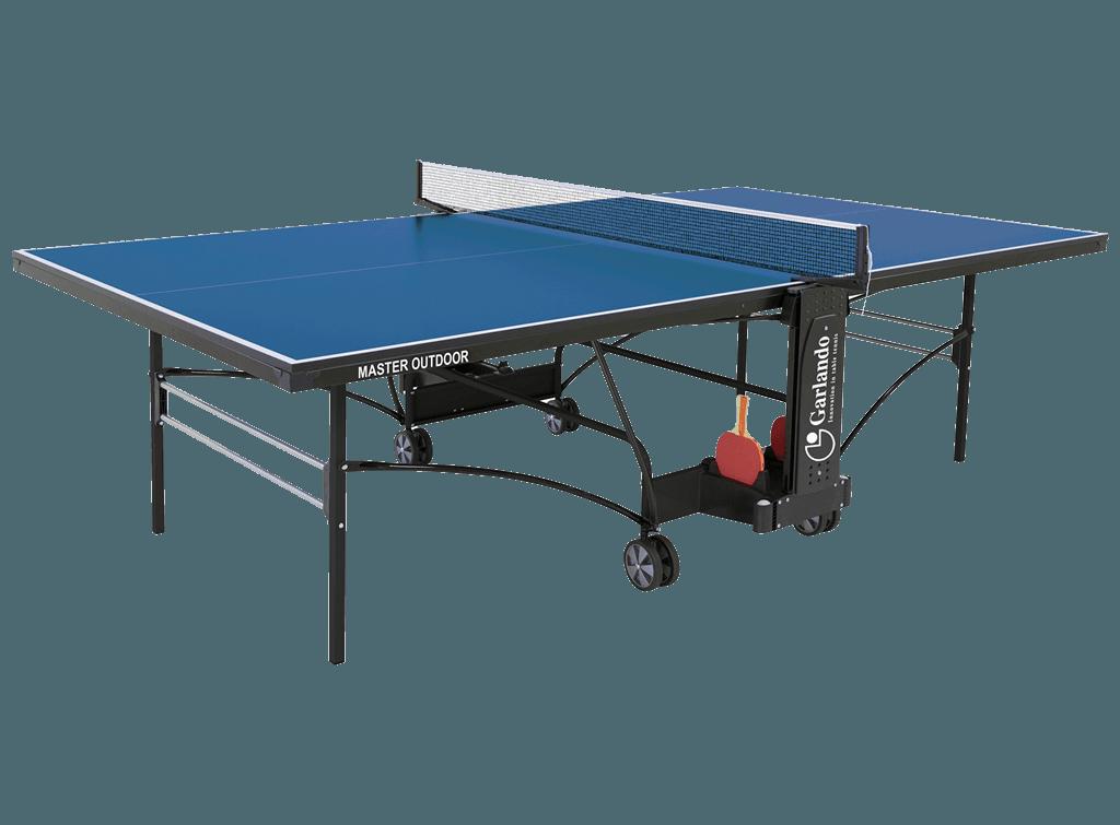 Tavoli da gioco villaricca na la biliardi videogames - Vendita tavoli da ping pong ...