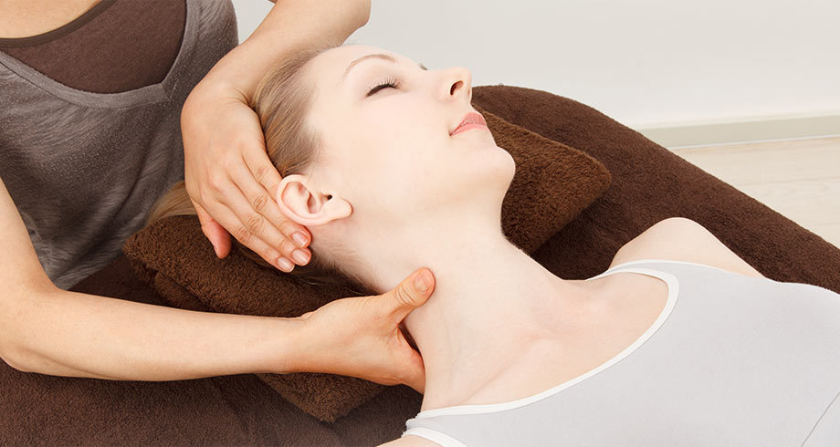 Treatments for injuries