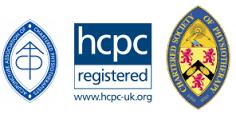 Professional registrations