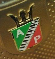 Pianoforti Papi