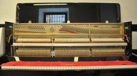 tappetino per tastiera